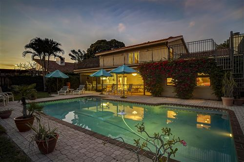 1520 19th, Boca Raton, FL, 33486, Palm Beach Farms Home For Sale