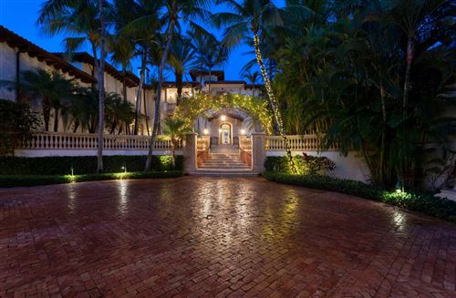 2367 Ocean, Highland Beach, FL, 33487, Highland Beach Home For Sale