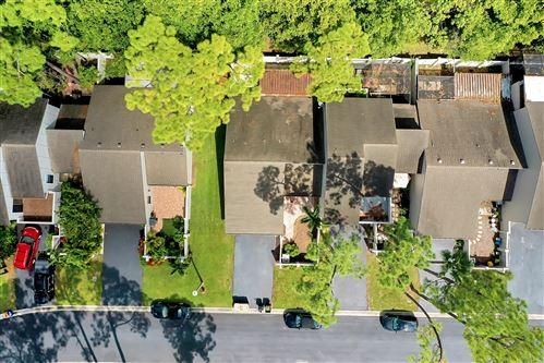661 Spinnaker, Wellington, FL, 33414,  Home For Sale