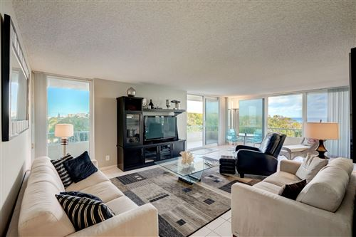 5550 Ocean, Singer Island, FL, 33404,  Home For Sale