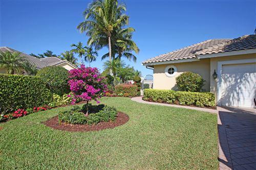 14299 Calypso, Wellington, FL, 33414,  Home For Rent