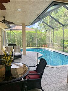 1865 Waldorf, Royal Palm Beach, FL, 33411, MADISON GREEN Home For Sale