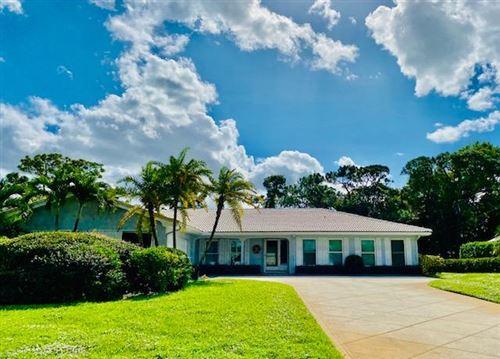12 Bunker, Tequesta, FL, 33469, Tequesta Country Club Home For Sale