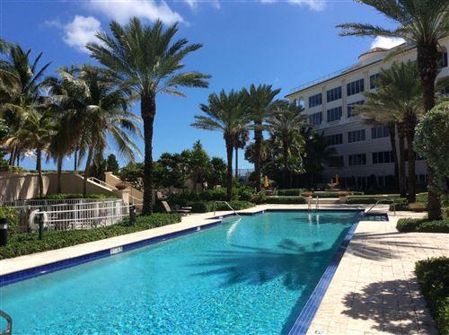 3000 Ocean, Palm Beach, FL, 33480,  Home For Sale