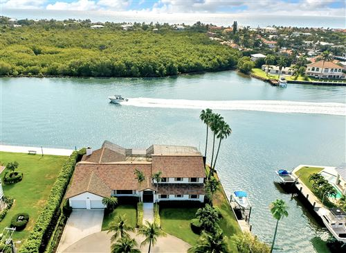 7 Kepner, Boynton Beach, FL, 33435,  Home For Sale