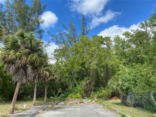 0 State Road 80, Royal Palm Beach, FL, 33411, LOXAHATCHEE GROVES IN Home For Sale