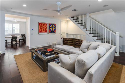 317 Bromeliad, West Palm Beach, FL, 33401,  Home For Sale