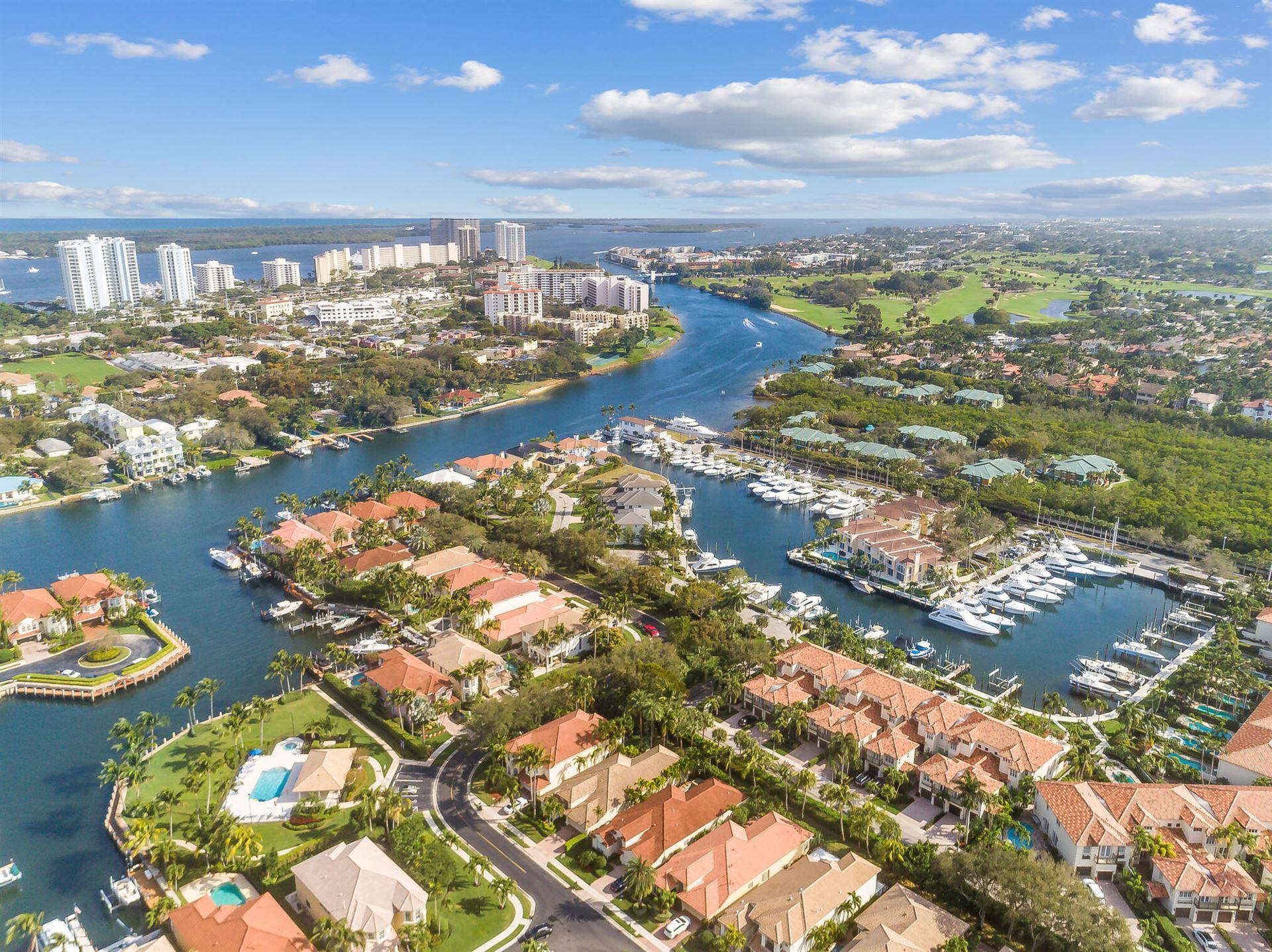 North Palm Beach                                                                      , FL - $518,000