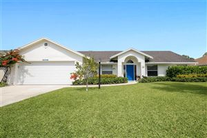 13108 Meadowbreeze, Wellington, FL, 33414, MEADOWLAND COVE 2 OF WELLINGTON Home For Rent