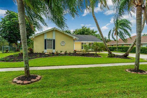 103 Galiano, Royal Palm Beach, FL, 33411,  Home For Sale