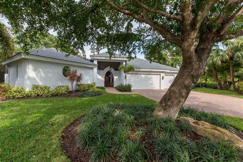 11167 Isle Brook, Wellington, FL, 33414, Palm Beach Polo Home For Rent