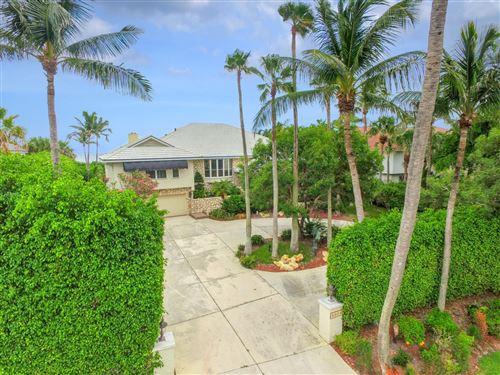 5929 Ocean, Ocean Ridge, FL, 33435, OCEAN RIDGE Home For Sale