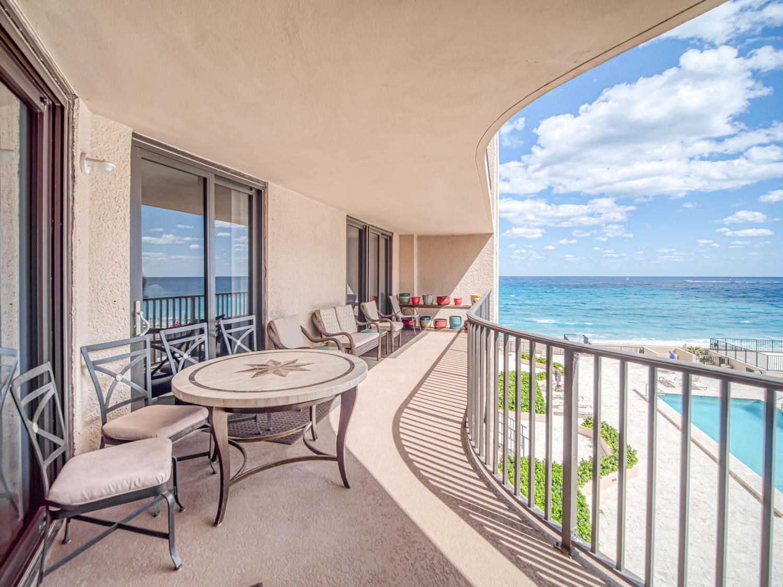 3610 Ocean, South Palm Beach, 33480 Photo 1