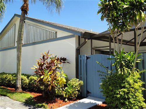 1204 Timberlane, Greenacres, FL, 33463,  Home For Sale
