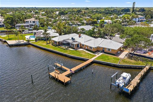 23 Country Club, Tequesta, FL, 33469,  Home For Sale
