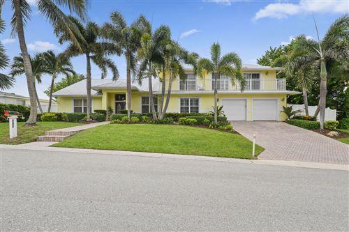 490 Mars, Juno Beach, FL, 33408, Malbo Home For Sale