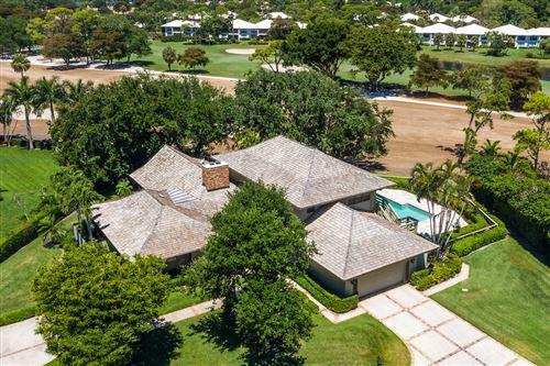 1301 Partridge, Boynton Beach, FL, 33436, Partridge Home For Sale
