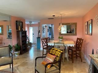425 Narrowleaf, Royal Palm Beach, FL, 33411, Strathmore Gate West Home For Sale