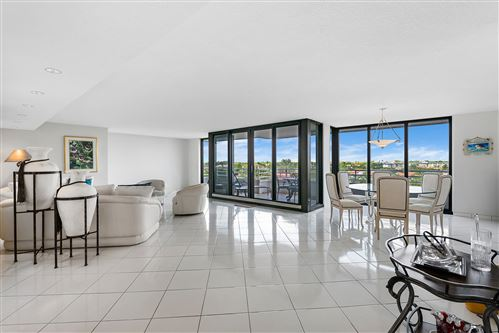 2901 Ocean, Highland Beach, FL, 33487, HIGHANDS PLACE Home For Sale