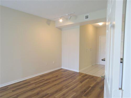 2040 Greenview Shores, Wellington, FL, 33414, ARISSA PLACE Home For Sale