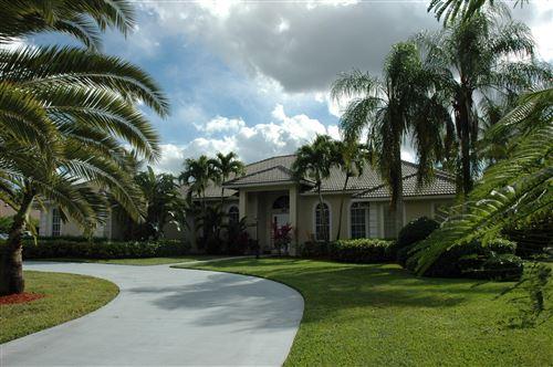 15350 Take Off, Wellington, FL, 33414, WELLINGTON AERO CLUB OF THE LANDINGS AT WELLINGTON Home For Rent
