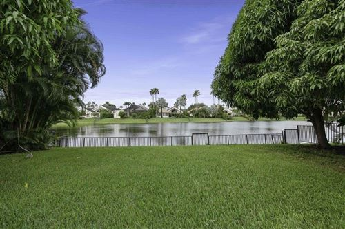 13757 Le Havre, Palm Beach Gardens, FL, 33410, Frenchman's Creek Home For Sale