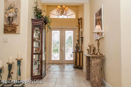 104 Sycamore, Royal Palm Beach, FL, 33411,  Home For Sale