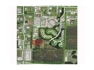 LOT 3 WELLINGTON COUNTRY, Wellington, FL, 33414, WELLINGTON COUNTRY PLACE Home For Sale
