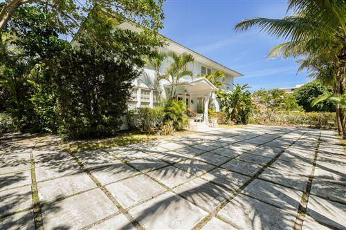 145 Chilean, Palm Beach, FL, 33480, Royal Park Home For Sale