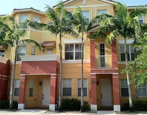 3605 Shoma, Royal Palm Beach, FL, 33414,  Home For Sale