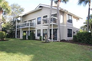 11863 Wimbledon, Wellington, FL, 33414, TENNIS LODGES 1 CONDO Home For Sale