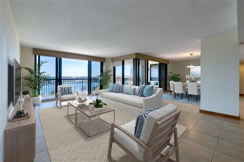 19670 Beach, Jupiter, FL, 33469,  Home For Sale