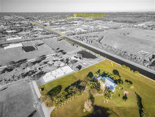 15316 Estancia, Wellington, FL, 33414, PALM BEACH POINT Home For Sale