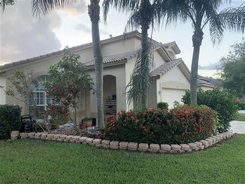 2752 Pointe, Greenacres, FL, 33413,  Home For Sale