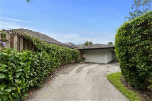 11884 Pebblewood, Wellington, FL, 33414, Palm Beach Polo Golf and Country Club Home For Sale