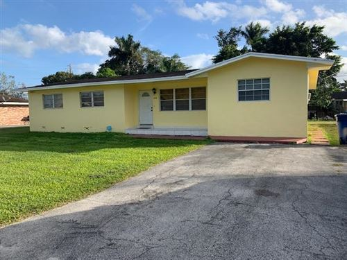 208 Avenue J, Belle Glade, FL, 33430,  Home For Sale