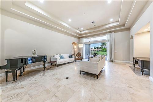 16505 Braeburn Ridge, Delray Beach, FL, 33446, Mizner Country Club Home For Sale