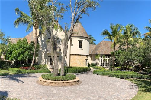 16011 Quiet Vista, Delray Beach, FL, 33446, Stone Creek Ranch Home For Sale
