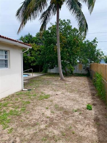 639 Date Palm, Lake Park, FL, 33403,  Home For Sale