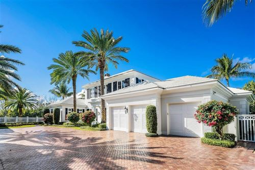 549 Golfview, Gulf Stream, FL, 33483,  Home For Sale