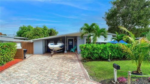 1722 D, Lake Worth Beach, FL, 33460,  Home For Sale