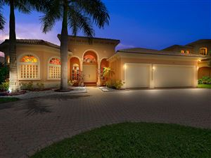 2610 Arbor, Royal Palm Beach, FL, 33411,  Home For Sale
