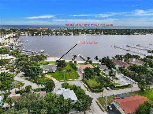 210 Lake, Lantana, FL, 33462,  Home For Sale