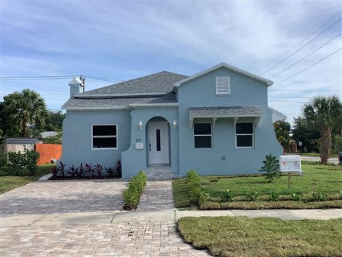 301 Hawthorne, Lake Park, FL, 33403,  Home For Sale