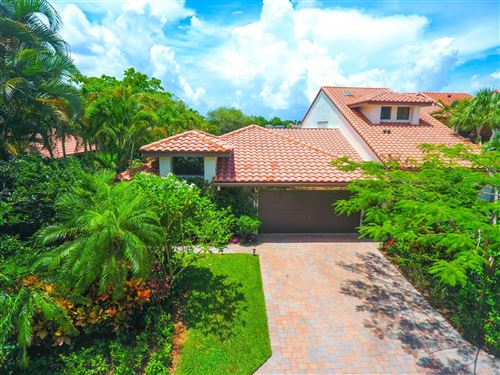 2387 Windsor Way, Wellington, FL, 33414, Palm Beach Polo and Country Club Home For Rent