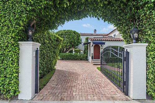 194 Pershing, West Palm Beach, FL, 33401,  Home For Sale
