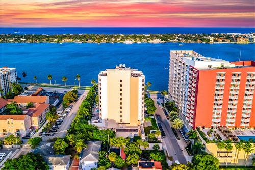 1617 Flagler, West Palm Beach, FL, 33407,  Home For Sale