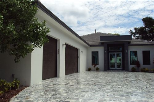 430 Atlantic, Lantana, FL, 33462,  Home For Sale