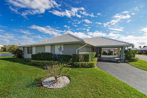 122 Driftwood, Atlantis, FL, 33462,  Home For Sale