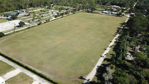 1110 F, Loxahatchee Groves, FL, 33470, LOXAHATCHEE GROVES Home For Sale